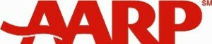 aarp-smallnewlogo - Copy